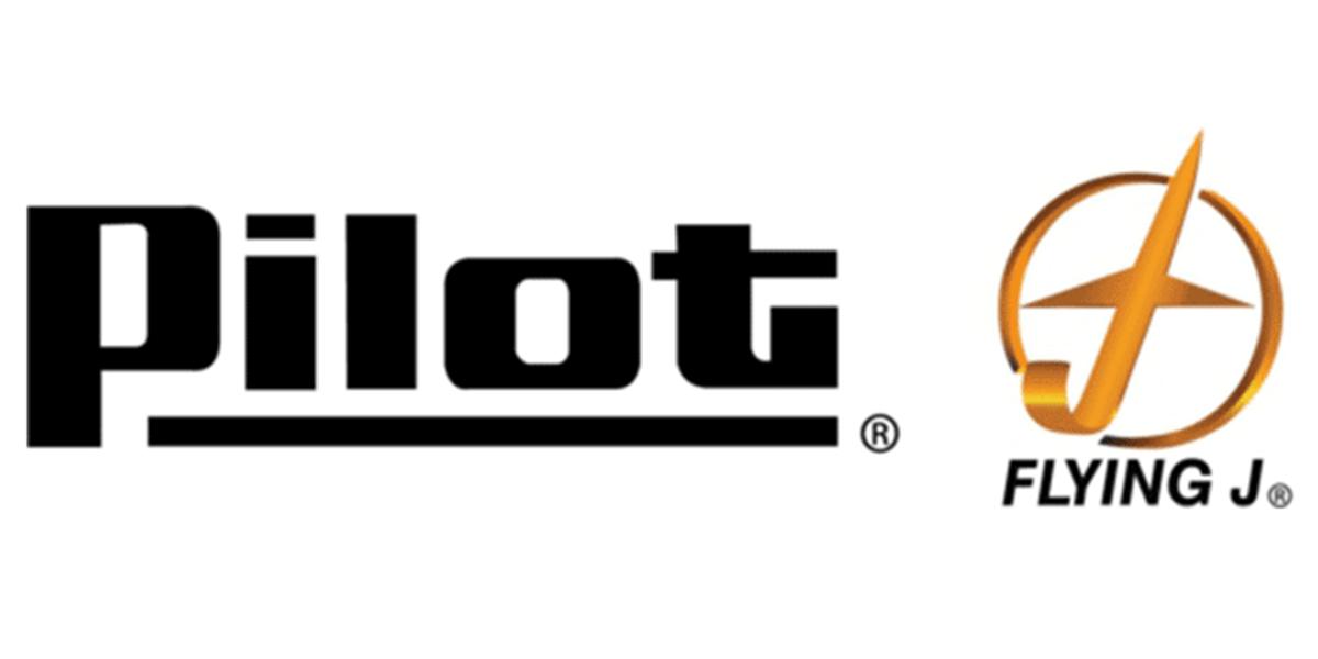 Pilot, Flying J, Business Clients, Client Logo, Liquid Video Technologies, Greenville, South Carolina