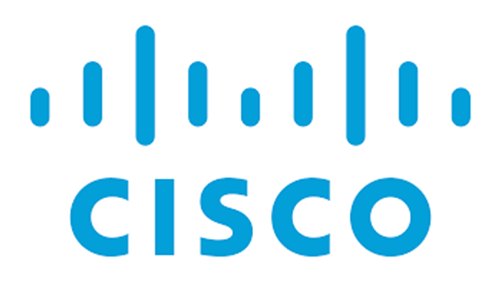 Cisco Home Audio Logo, Audio, Greenville South Carolina