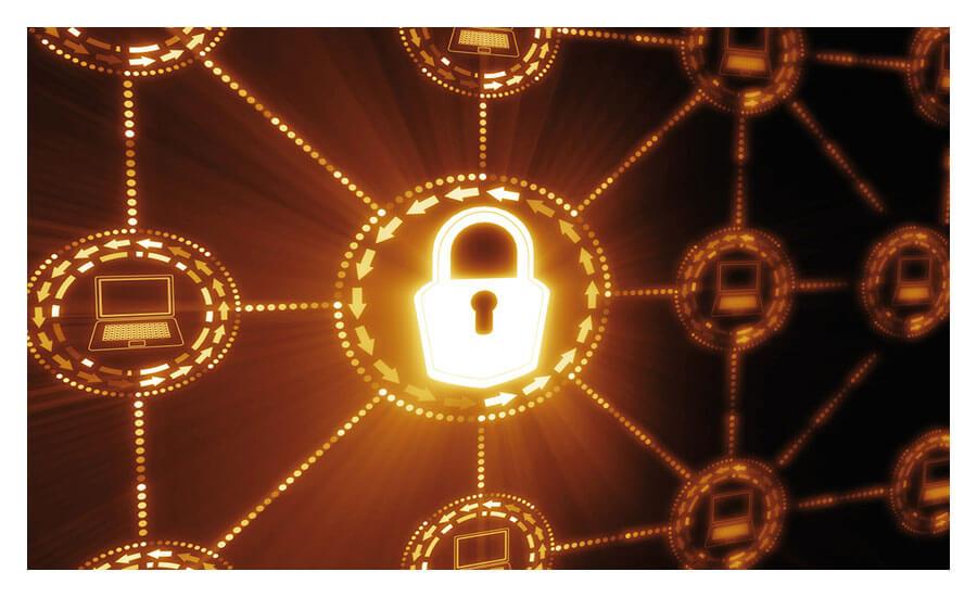Security, Computer Networking, Monitoring, Video Surveillance, Liquid Video Technologies, Greenville South Carolina