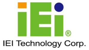 Access Control, IEI Logo, Liquid Video Technologies, Greenville, South Carolina