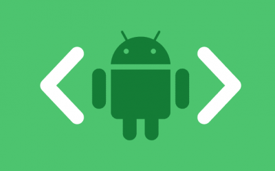 Android Zero-Day Vulnerability Under Attack
