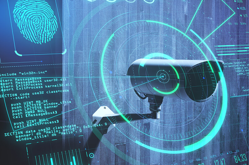 Video Surveillance Camera, Security, Surveillance, Monitoring, Access Control, Computer Networking, Liquid Video Technologies, Greenville South Carolina